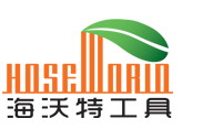 Yuyao Hoseworld Tool Co., Ltd